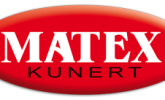 Matex_logo_male